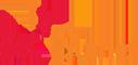 株式会社SK Planetのロゴ