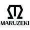 株式会社マルゼキのロゴ