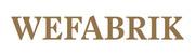 株式会社ウィファブリックのロゴ