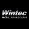 株式会社 フジハラ ウインテックのロゴ