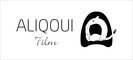 ALIQOUI Filmのロゴ