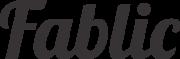 株式会社Fablicのロゴ