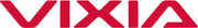 株式会社ヴィクシアのロゴ
