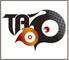 株式会社TAPPのロゴ