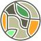 株式会社エールアクティブのロゴ