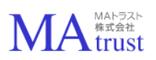 MAトラスト株式会社のロゴ