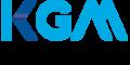 KGM経営戦略製作所のロゴ