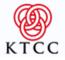 協同組合関西技術協力センターのロゴ
