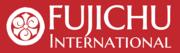 株式会社藤忠インターナショナルのロゴ
