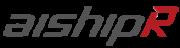 株式会社ロックウェーブのロゴ