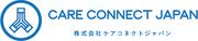 株式会社ケアコネクトジャパン(旧:富士データシステムのロゴ