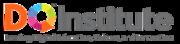 DQ Instituteのロゴ