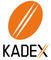 株式会社カデックスのロゴ