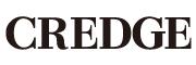 株式会社クレッジのロゴ