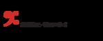 クリムゾンインタラクティブ プライベート リミテッドのロゴ