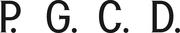 株式会社ペー・ジェー・セー・デー・ジャパンのロゴ
