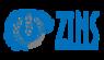 株式会社ザイナスのプレスリリース2