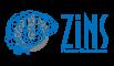 株式会社ザイナスのロゴ