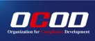 一般社団法人コンプライアンス推進機構のロゴ