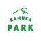 KANUKA PARKのロゴ