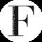 株式会社フローラル出版のロゴ
