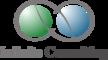 株式会社インフィニットコンサルティングのロゴ