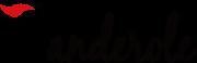 株式会社バンデロールのロゴ