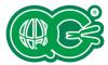 株式会社クイック・ガーデニングのロゴ
