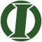 市岡株式会社のロゴ