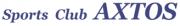 株式会社アクトスのロゴ