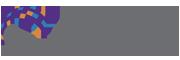 スプリームシステム株式会社のロゴ
