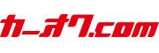 カーオク.comのロゴ