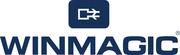 ウィンマジック・ジャパン株式会社のロゴ