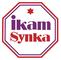 株式会社アイカム・シンカのロゴ