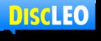 アクリエ・アンド・カンパニー株式会社のロゴ