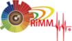 三徳コーポレーション株式会社のロゴ