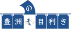 ベスト・バリュー・チェーン株式会社のロゴ