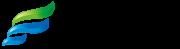 株式会社ファインのロゴ