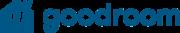グッドルーム株式会社のロゴ