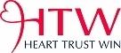 株式会社ハート・トラストウィンのプレスリリース