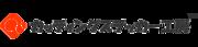 カッティングステッカー工房のロゴ