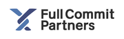Full Commit Partnersのロゴ
