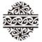 リファイン株式会社のロゴ