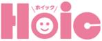 株式会社 エクシオジャパンのロゴ