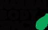 株式会社 Natural Body Spaceのロゴ