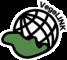 株式会社ベジリンクのロゴ