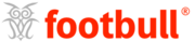 有限会社サーフエンタープライズのロゴ