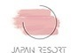 ジャパンリゾート株式会社のロゴ