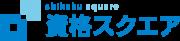 株式会社サイトビジットのロゴ