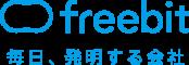 フリービット株式会社のプレスリリース2